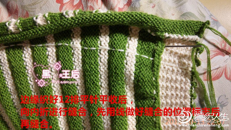 IMG_20151013_220739_HDR_副本.jpg