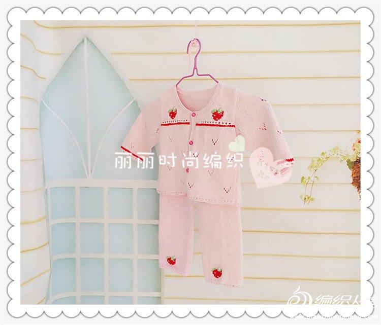 MYXJ_20151027121058_save.jpg