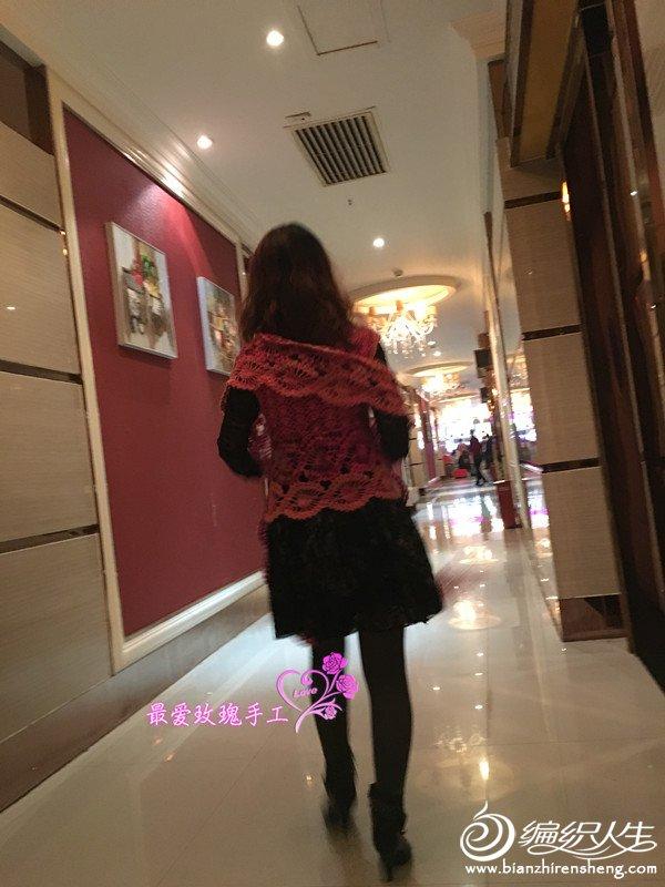 IMG_8711_副本.jpg