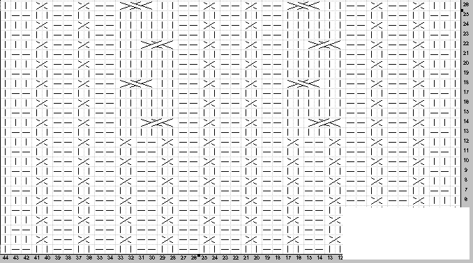 120820rxycuu3v6b3c3w6f.png
