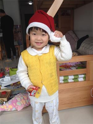 圣诞帽7.jpg