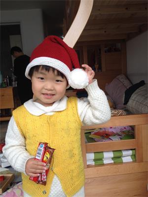 圣诞帽8.jpg