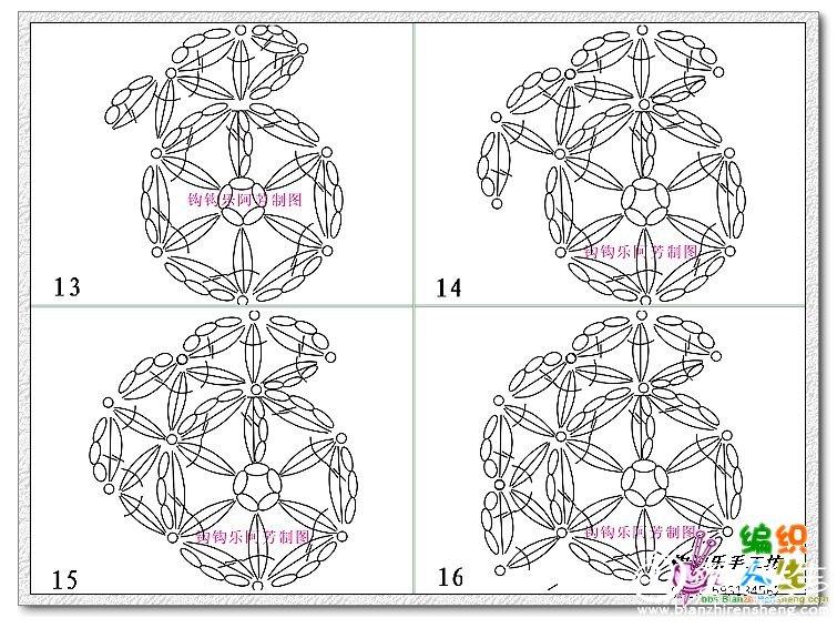 菊花帽4.jpg