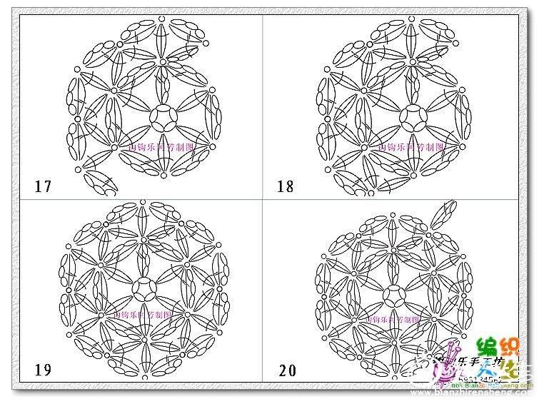 菊花帽5.jpg
