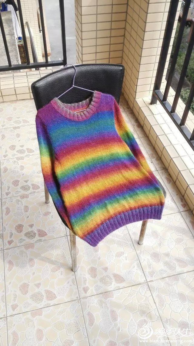 彩虹4.jpg高清图片