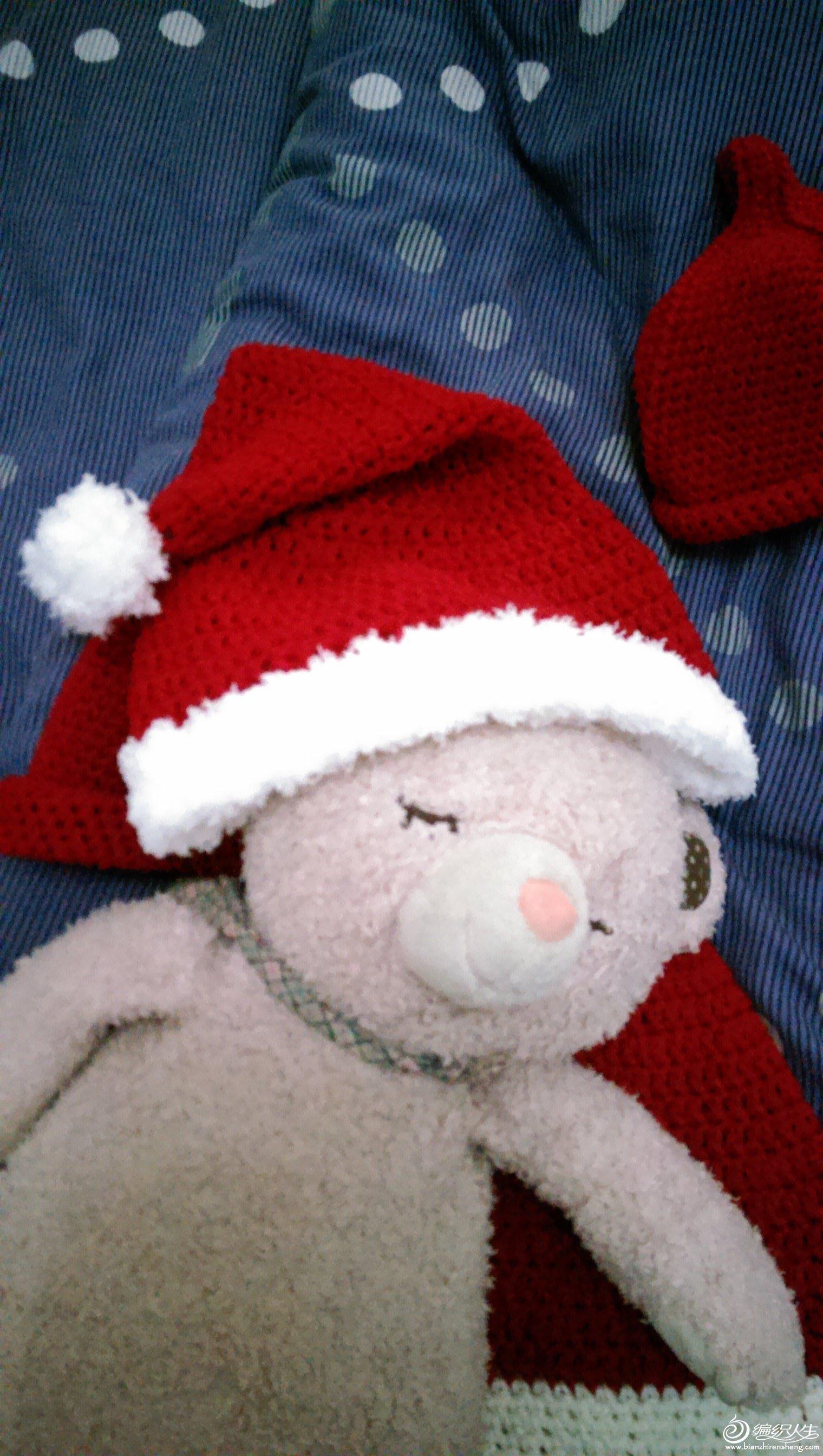 圣诞帽03.jpg