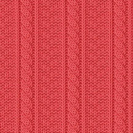 [编织花样] 雨彤推荐----新收藏的棒针实底花样【续】 - yn595959 - yn595959 彦妮