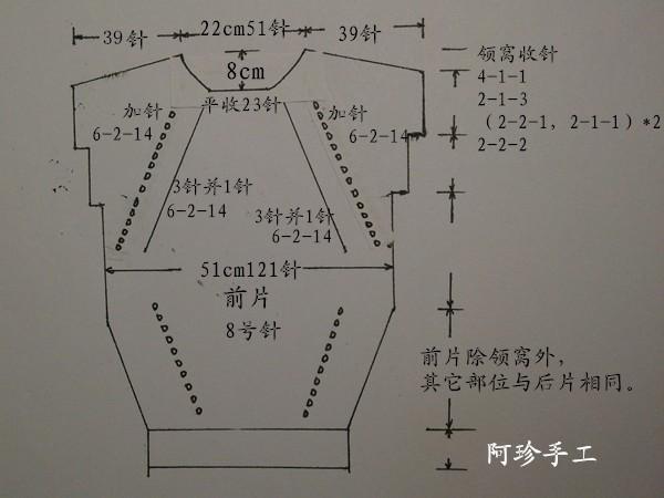 元宝控制器电路图