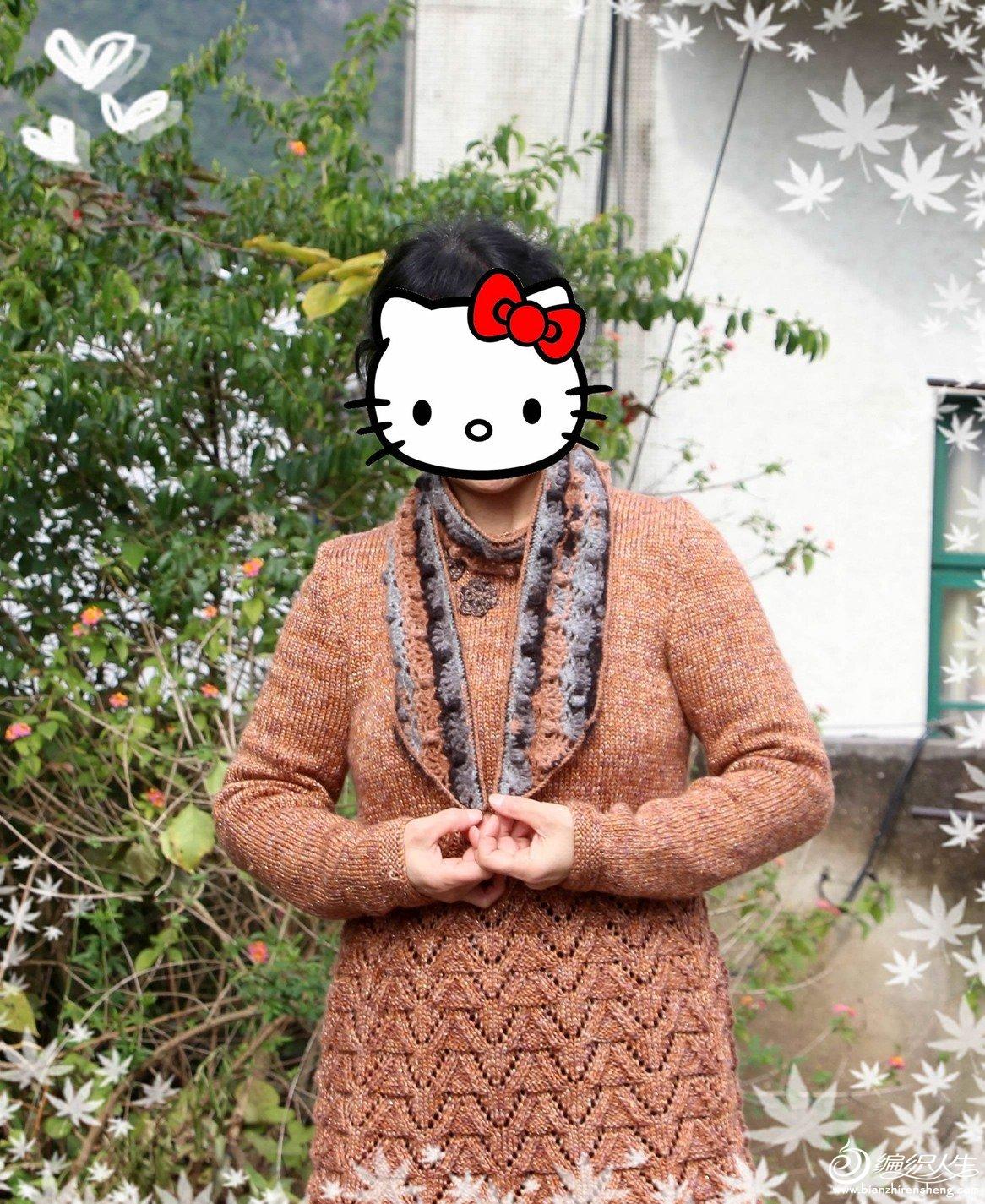 IMG_3954_副本.jpg