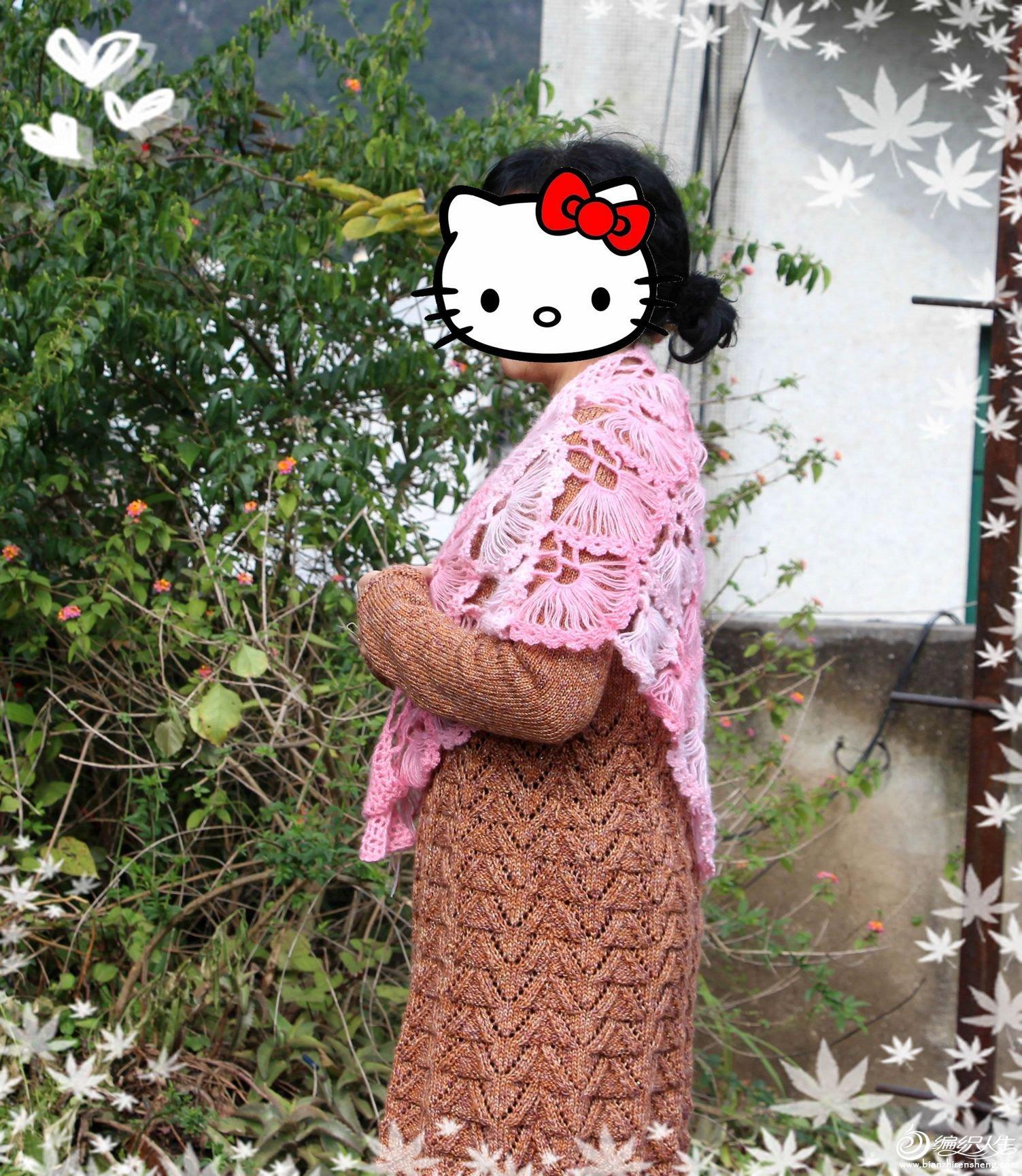IMG_3960_副本.jpg