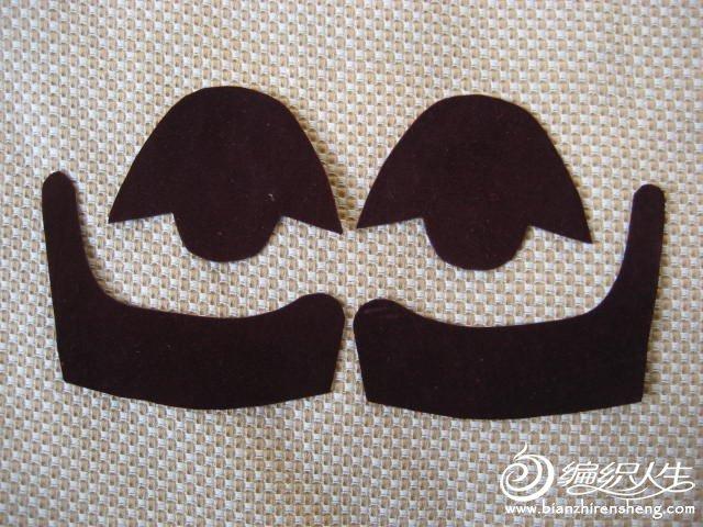 做法图纸宝宝之舒适的高清布手工宝宝布鞋奥迪r8三维棉鞋图片
