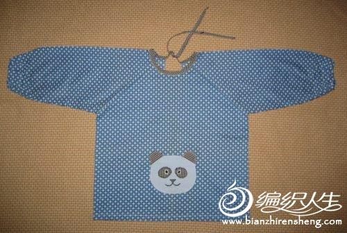 6.熊猫口袋罩衣.jpg