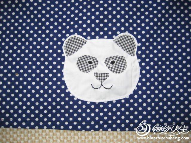 9.熊猫口袋.jpg