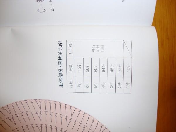 DSC01162.JPG