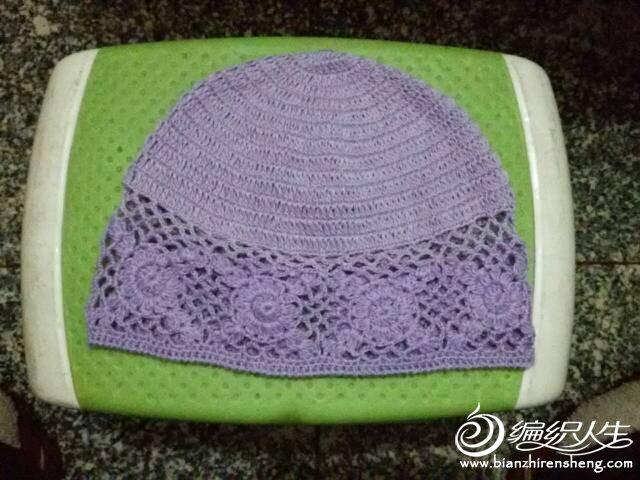 为了光光头 - zhanghua0714 - zhanghua0714的博客