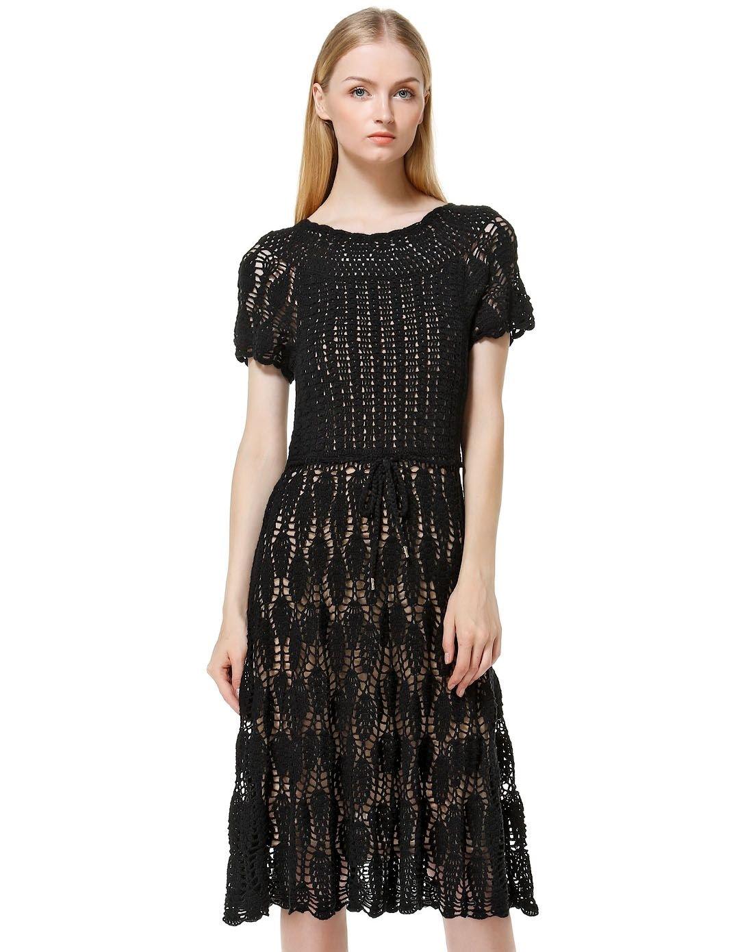 黑长裙0.jpg