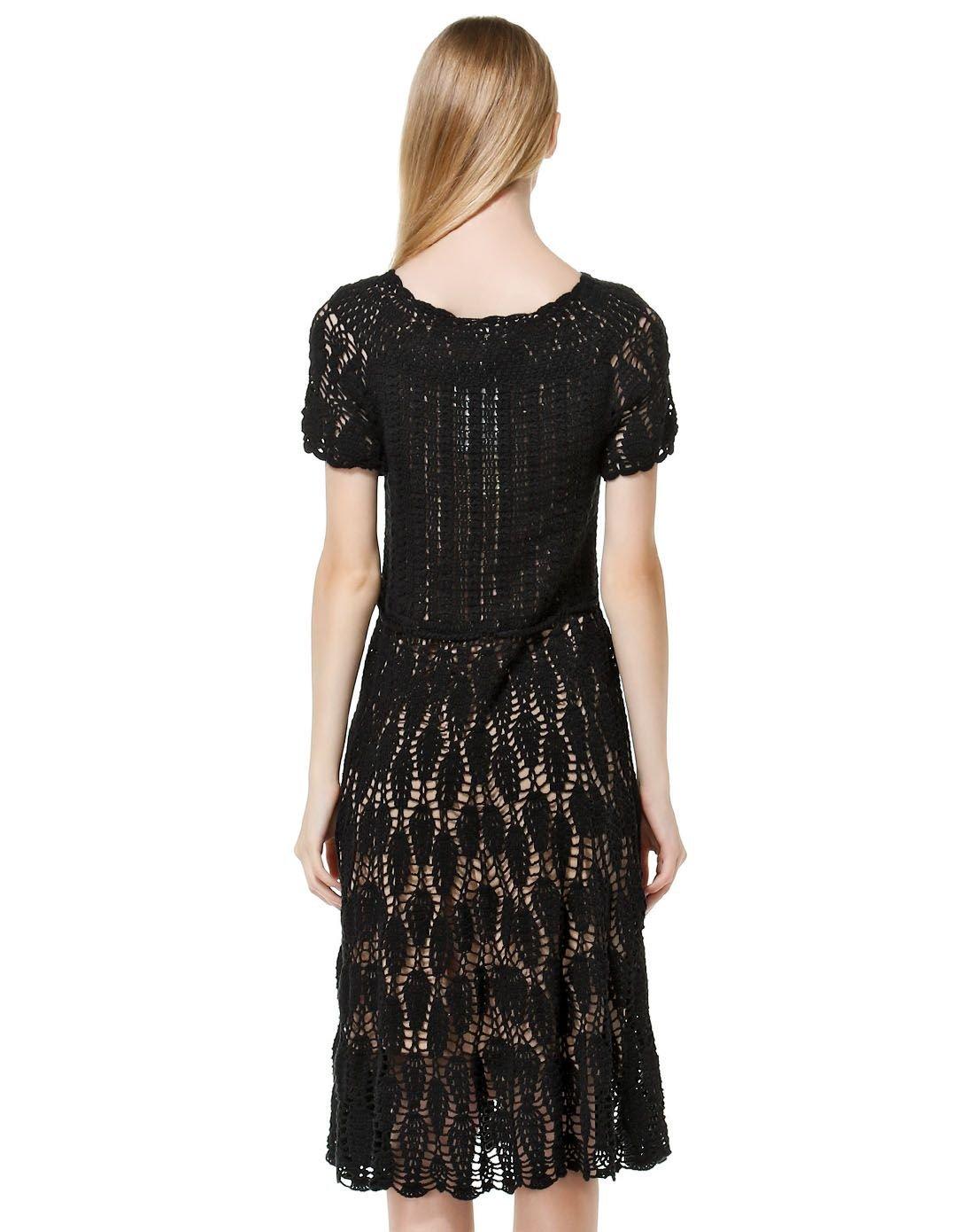 黑长裙1.jpg