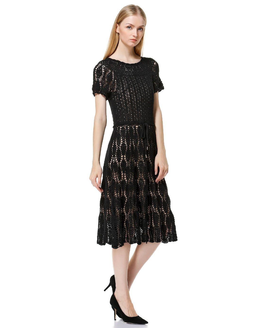 黑长裙3.jpg