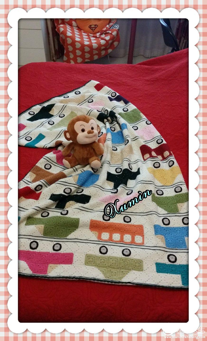 车模儿童毯16.jpg