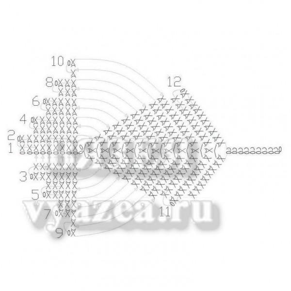 [其他] 六一节礼物---芭比美人鱼(有过程图解) - yn595959 - yn595959 彦妮