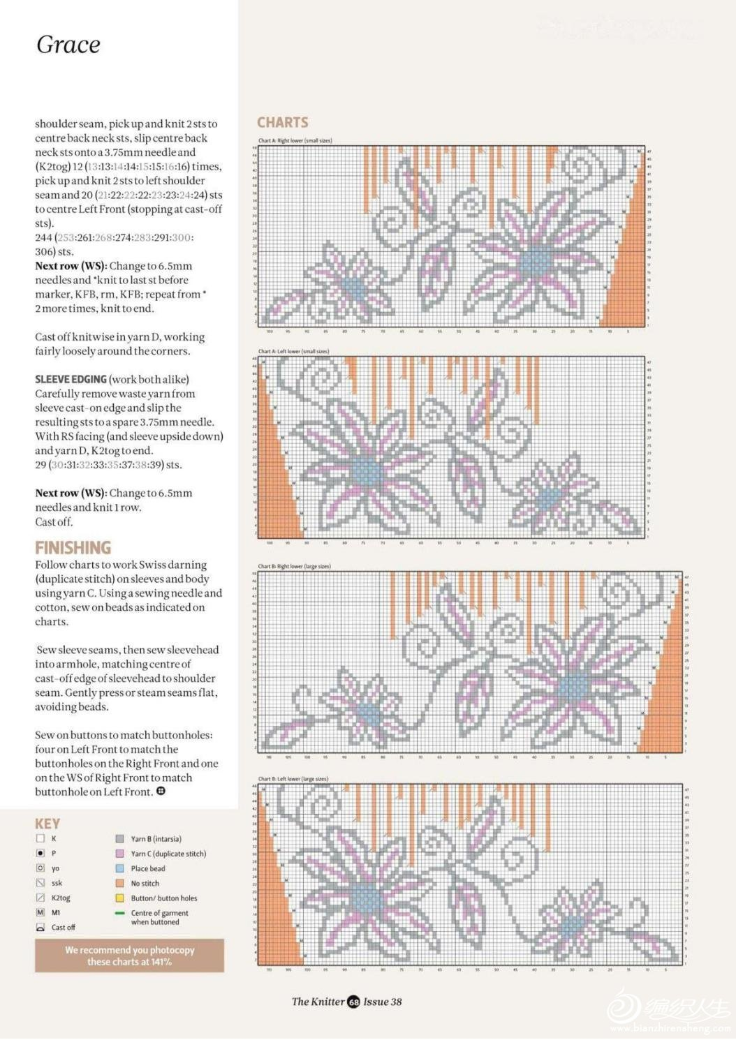 page_68.jpg