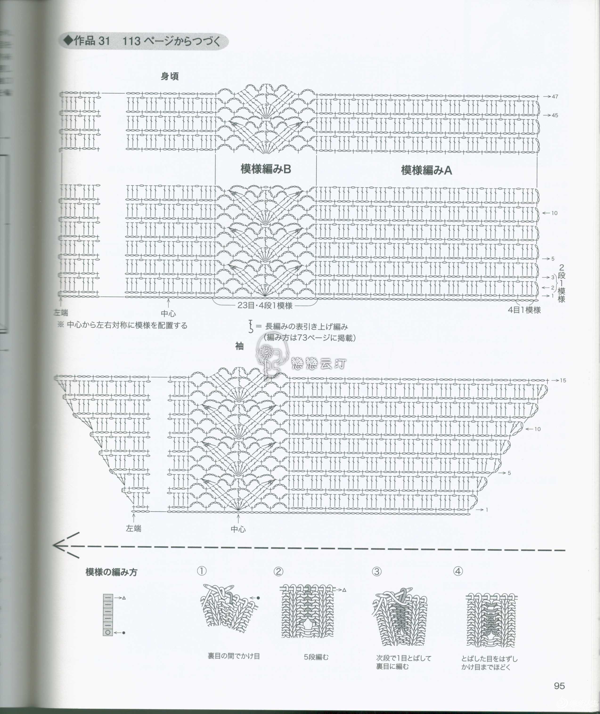 http://img.bianzhirensheng.com/forum/201606/26/210034u0i0c5tscku55ta5.jpg