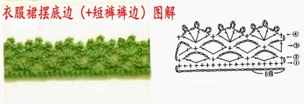 091401 - choiyoba - 卑尘    缕