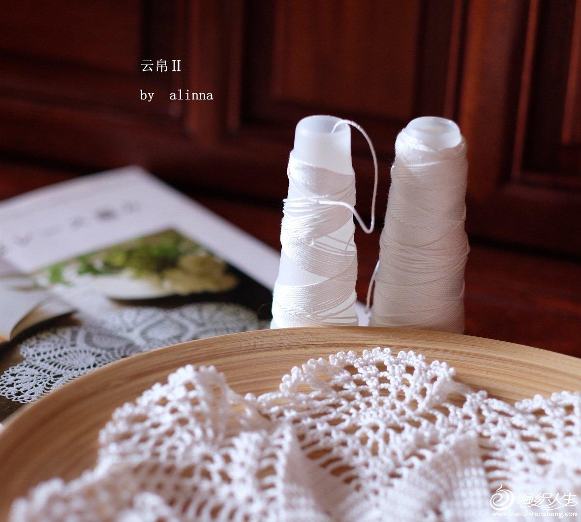 http://img.bianzhirensheng.com/forum/201606/28/174118w6hi6d8jynn0yfd6.jpg