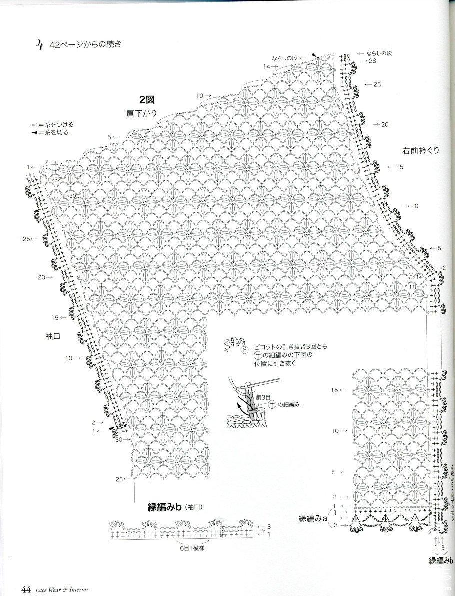 地图 简笔画 手绘 线稿 910_1193 竖版 竖屏