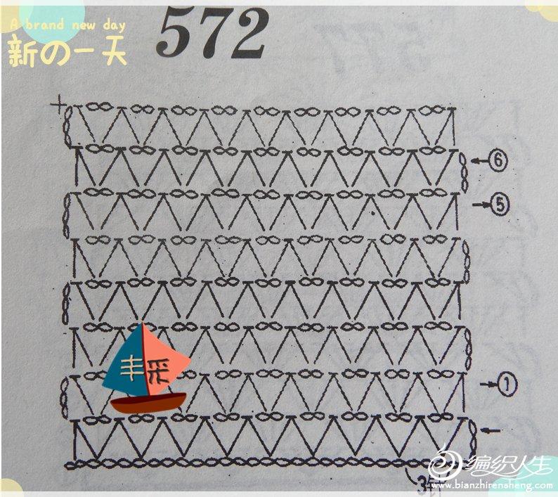 SAM_8395_副本_副本.jpg