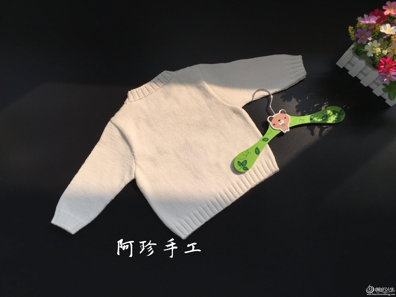 刺绣编织步骤说明