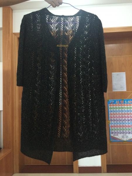 应季之衣-仿夏天鹂语 - ysp1966 - 快乐心情的博客