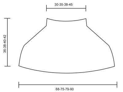 钩针下降肩1.jpg