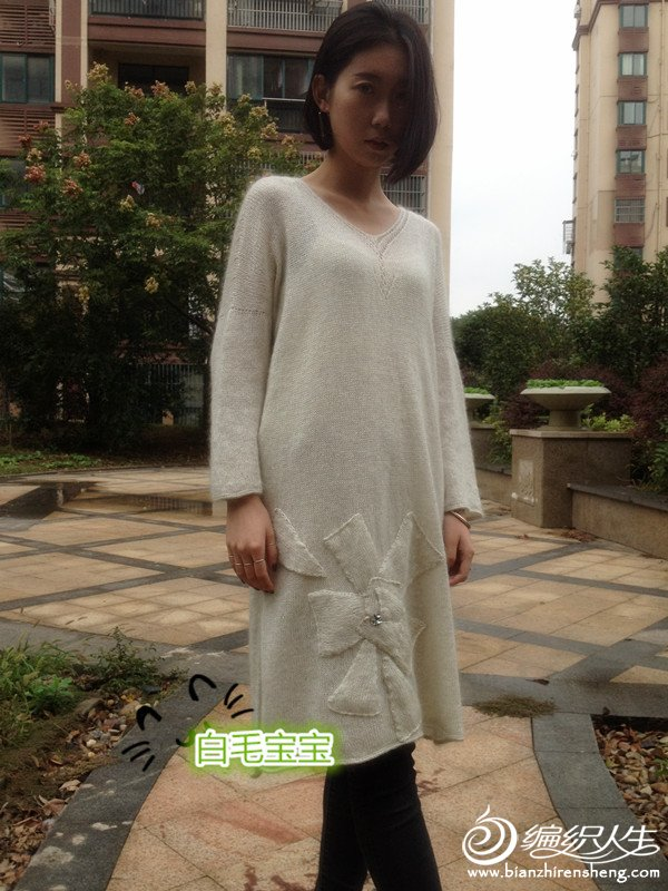 IMG_6356_副本.jpg
