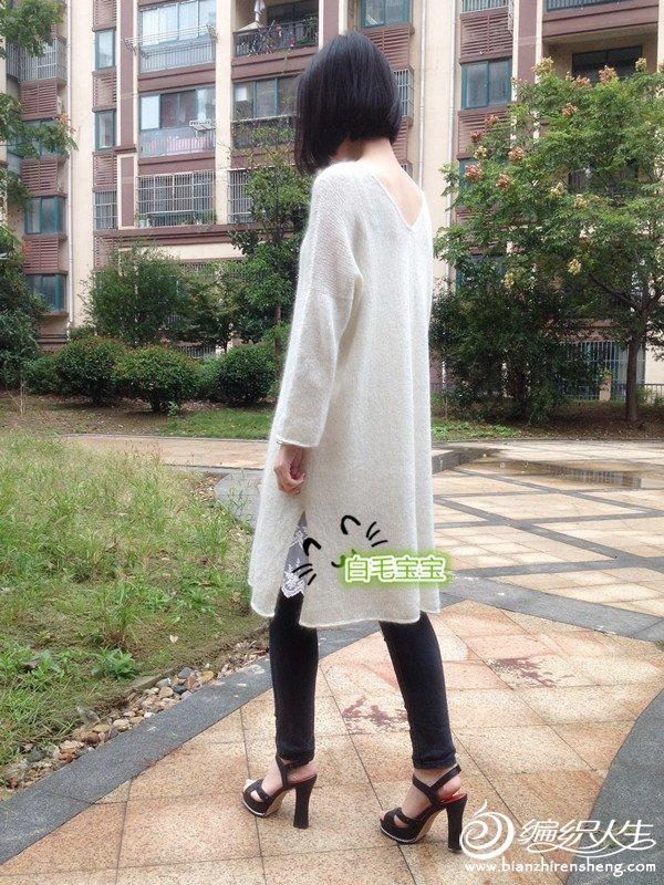IMG_6384_副本.jpg