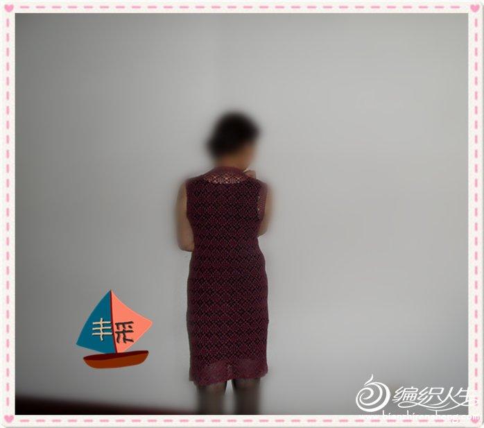SAM_1385_副本.jpg