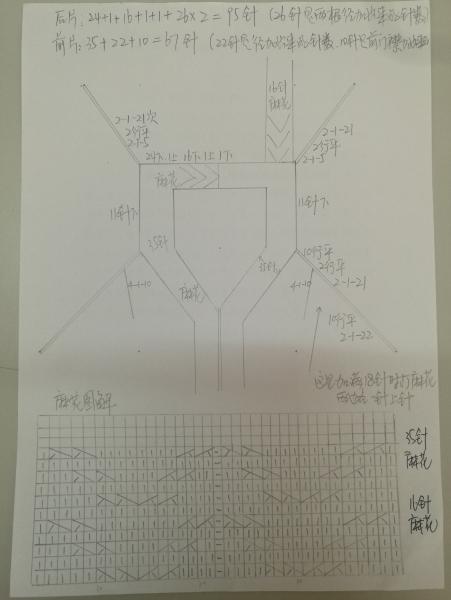 梅子手工--水石 - yao064 - 众里寻他千百度