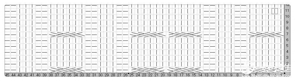 210425m354n5kf8k43b81a.jpg
