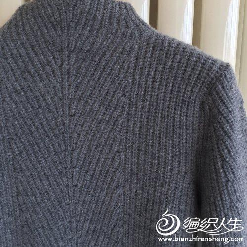 【引用】暖冬 - 壹一 - 壹一编织博客