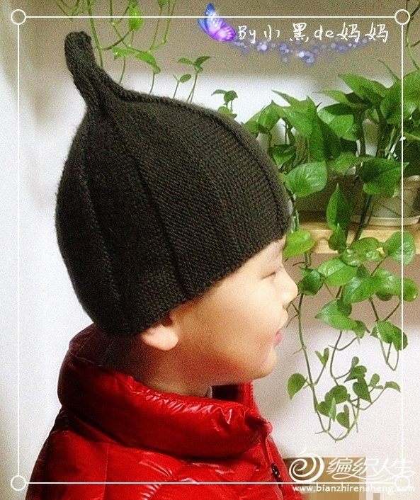 U乐娱乐youle88奶嘴帽