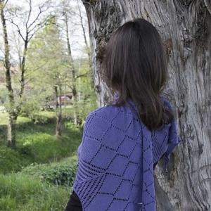 梨——香菱.jpg