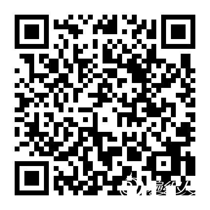 QQ图片20161226124043.jpg