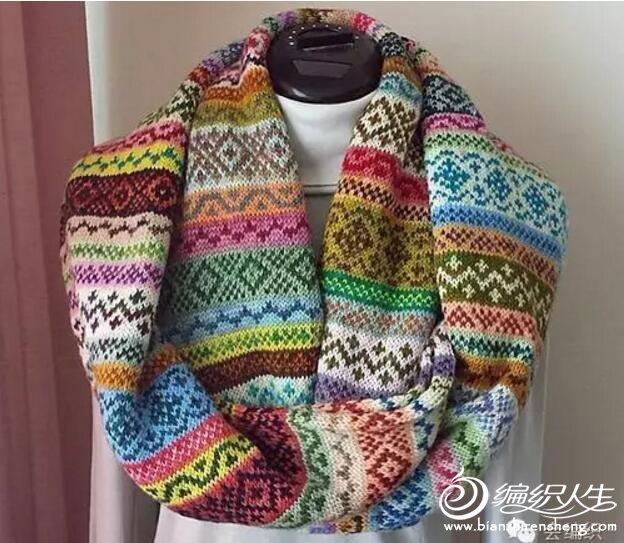 炫彩提花围巾2.jpg