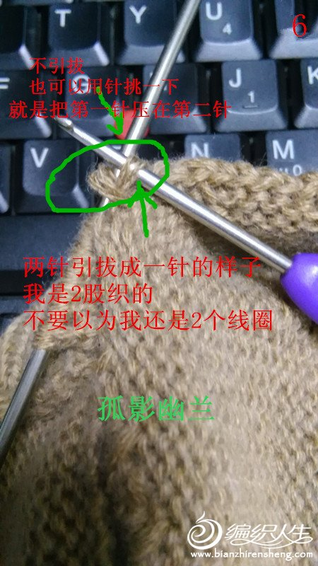 093623l7mkeyr2o2kze8ae.jpg