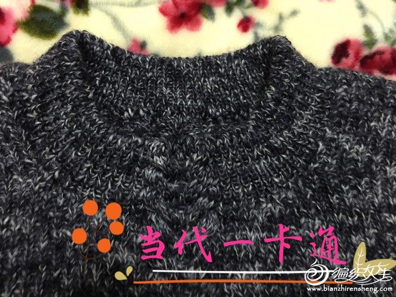 [裙装] 【当代一卡通】芝麻香—裙装 - yn595959 - yn595959 彦妮