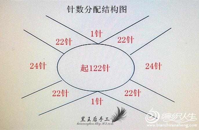 IMG_20170117_150344_副本.jpg