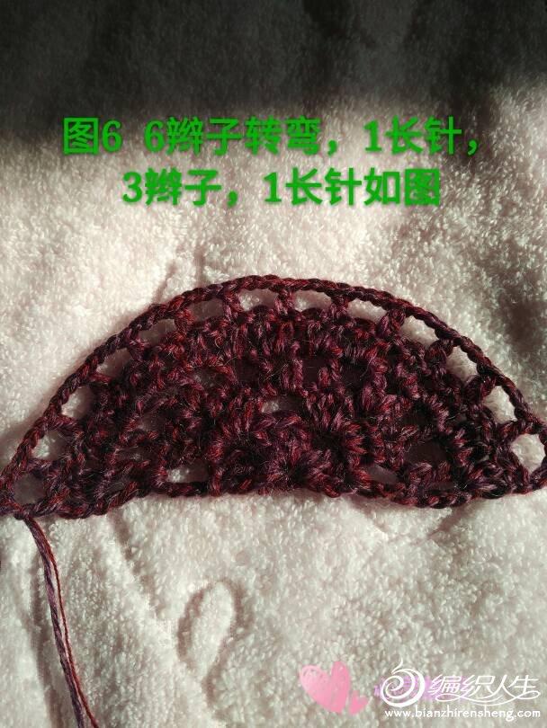 112823ymb346hhvbjgf8b3.jpg