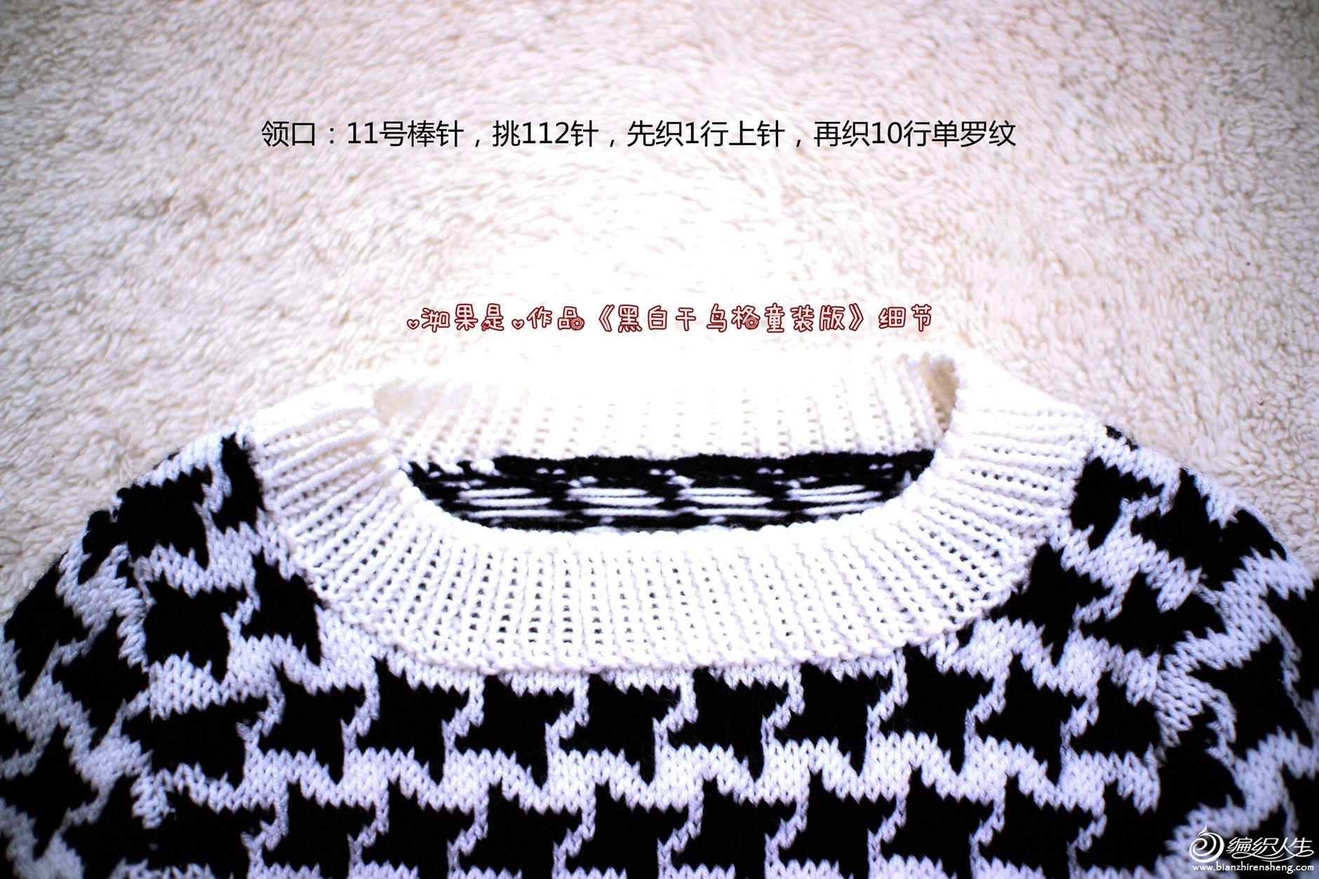 131027f3nolg522vq5jiqa.jpg