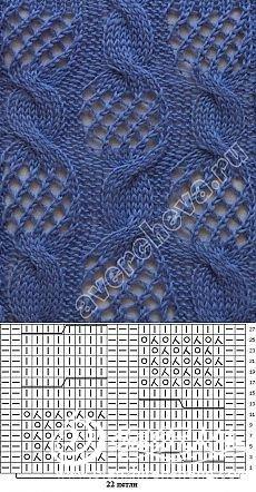 d7846ecf8ae81c4589db236c6c0059a6.jpg