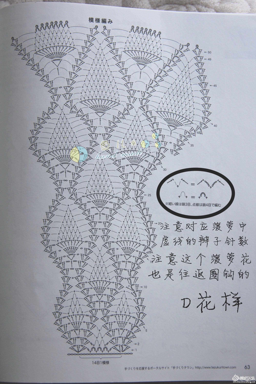 樱桃红了】~~~云宝宝2.jpg